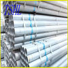 galvanized steel pipe round pipe zinc coated steel pipes