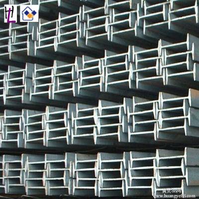 Steel I-beam,IPE,IPEAA