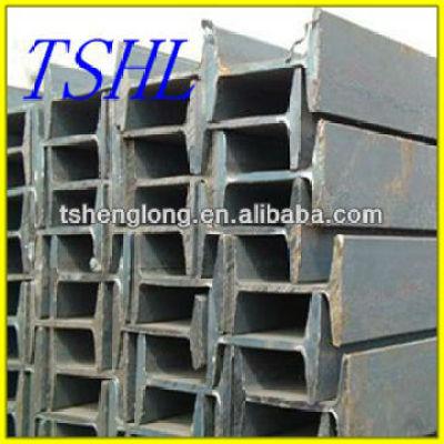 hot rolled alloy steel i beam IPEAA