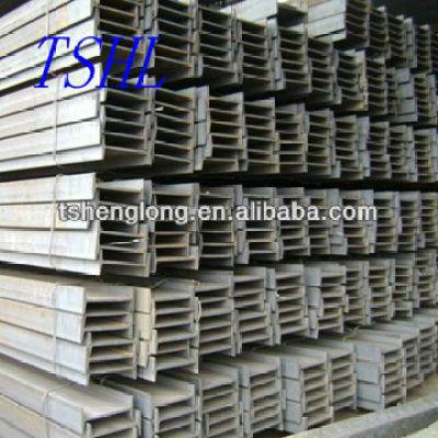 hot rolled steel i beam IPEAA