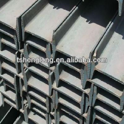 hot rolled steel i beam IPEAA JIS standard