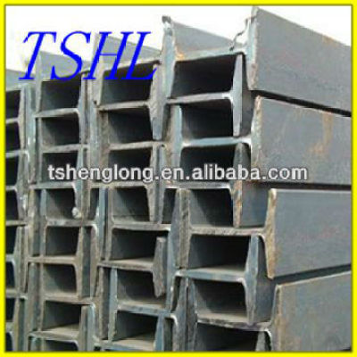 prime hot rolled steel i beam GB standard IPE IPEAA