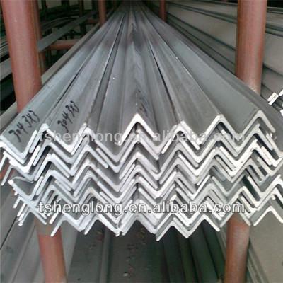 angle steel q235b ST 37 SS400