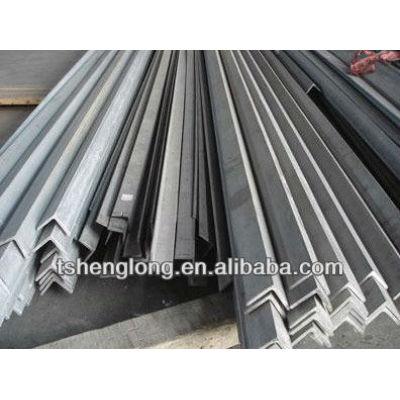 Q345b Equal Steel Angle Bar