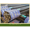 welded tube, api steel pipe, carbon steel pipe 3