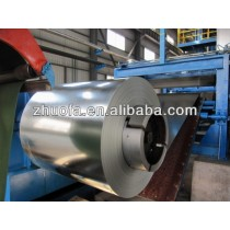 Galvalume coil,GL,PPGI,PPGL,GI, Printed Prepainted Steel Coil