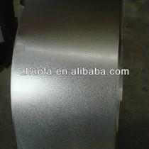 Roofing Materials PPGI /PPGL Galvalume Coils (0.17-1.80mm)