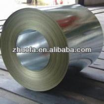 hot dipped galvalume steel coil/galvalume coil for metal roofing