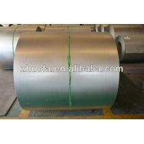 galvalume steel coil Prepainted galvalume coil/steel sheet High Quality Galvalume steel coil