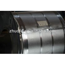 Alu-zinc / galvalume steel coil GL coil AZ40g-AZ275g Gl Coil / Galvalume Coil / Aluzinc Coil