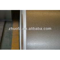 galvalume steel coil/gl Galvalume steel coil GL Aluzinc galvalume coils sheet/plate