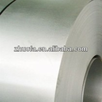 0.35mm galvalume steel coil Prepainted galvalume coil/steel sheet High Quality Galvalume steel coil