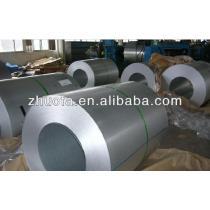 0.37mm galvalume steel coil Prepainted galvalume coil/steel sheet High Quality Galvalume steel coil
