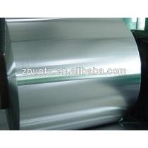0.40mm galvalume steel coil Prepainted galvalume coil/steel sheet High Quality Galvalume steel coil