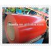 color steel sheet PPGI coil, any colorel Coils PPGI Sheet
