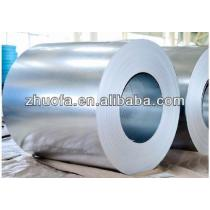 CORROSION RESISTANT GI sheet color coated gi sheet Hot selling gi sheet_gi steel sheet