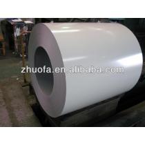 Corrugated Steel Sheet, Galvanized Corrugated Steel Sheet, Prepainted and Galvanized Corrugated roof sheets price per sheet