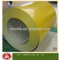 Best quality ppgi steel coil ppgi sheet ppgi coil/ Color Coated Galvanzied Steel/ SGCC/CGCC/DX51D/S250