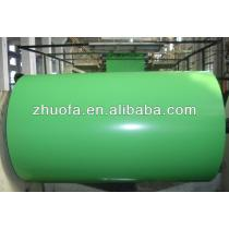 color coil/pre-painted galvanized steel coil/ppgi coils color coated ppgi ral 9012/prepainted color coil prices