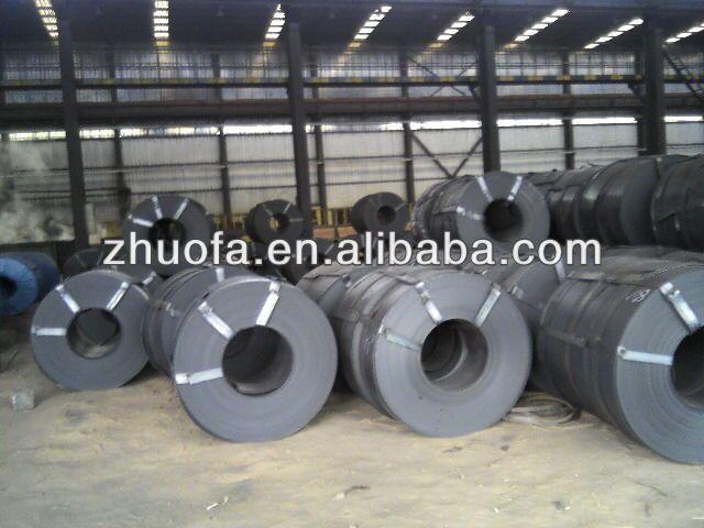 colour prepainted galvanized steel sheet ppgi coil