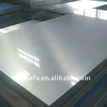 304 stainless steel sheets/plates