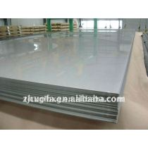 304 cold rolled stainless steel sheet/plate