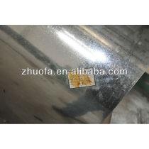GI Sheet/galvanized sheet price/weight of gi sheet galvanized steel coil/zincalume steel coil/gi sheet