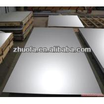 color coated gi sheet CORROSION RESISTANT GI sheet color coated gi sheet