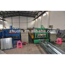 Top Brand Hexing Color Coated Galvanized Steel Sheet Manufacturer In ChiGalvanized steel sheet/plate pre galvanized steel sheet
