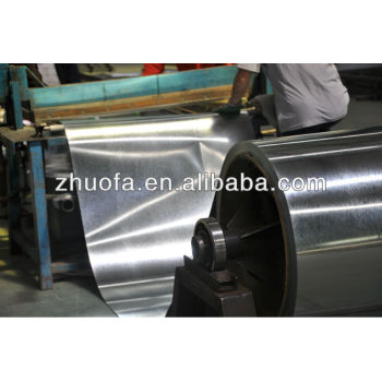 Prime and excellent quality galvanized sheet hot dip galvanized sheet coil prices/galvanized steel sheet