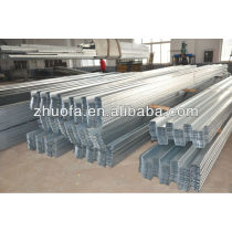 PRIME ELECTRO GALVANIZED STEEL SHEET IN COIL Prime hot dipped galvanized steel sheets in coil china manufactuer on alibaba
