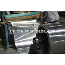 SGCC ,DX51D Galvanized steel coil,galvanized sheet Galvanized Sheet Metal Prices/Galvanized Steel Coil/Galvanized Sheet