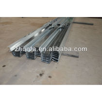 aluzinc coated galvanized steel sheet JIS G3313 Anti-finger Print Electro Galvanized Steel sheet/SECC