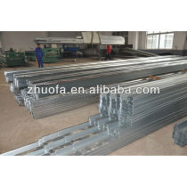 galvanized steel coil in china,galvanized coil,galvanized steel sheet in coil Prime Hot Dipped Galvanized Steel sheets in Coil