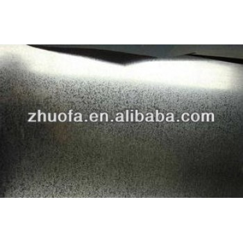 Galvanize Steel Sheet/coil zinc Coated Steel Plate BEST PRICE Hot-dipped galvanized steel sheet FROM CHINA MILL hot dipped galv