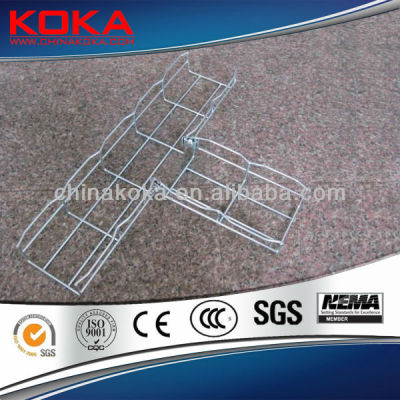 Mesh Cable Tray China Mesh Cable Tray Supplier
