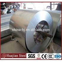 galvanized steel sheets zinc coating 275g zinc coated steel sheet price gi steel sheet in coils