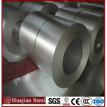 Hot sale!!! AZ30-230 Hot dipped Galvalume steel coil for electrical industries