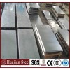 2014 standard spangle gi steel plate 40g 60g 80g - 270g zinc coated galvanized steel sheet in coil