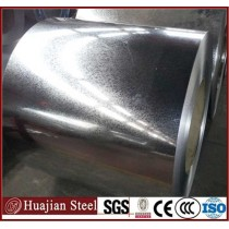 ASTM A653 JIS G3302 0.12mm - 1.2mm Hot dipped zinc coat hard gi gl galvalume steel coil from China Supplier