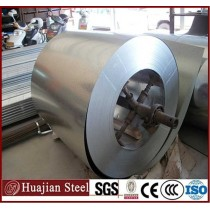 sgcc dx51d dx52d Z40-Z80 standard spangle hot gi steel sheet zinc coated galvanized steel in coil