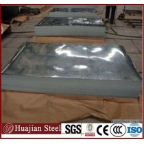 4x8 ' galvanized steel sheet 1 mm 2mm thick zinc coated steel sheet roll coil price