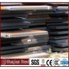 Corten Steel plate Weather resistance plate corten ASTM A242 A588 A 606 A/B/ SPA-H corten steel sheet