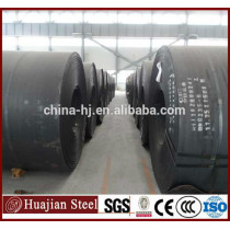C45 Q235 A36 Hot rolled/Cold Rolled ms carbon steel plate price steel sheet