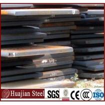 s355j2 s355jr corten steel plate abrasion weather resistant corten A/B/ Spa-h / B480 steel plates