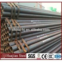 HOT ASIAN STEEL TUBE 6