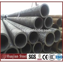 best price carbon API 5L/A106/A53 Steel Pipes used for green house construction structural steel tube