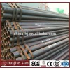 black api 5l /a106 gr.b oil and gas schedule 40 6 inch seamless carbon steel pipe alibaba china pe end for chemical fertilizer
