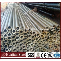 diameter schedule 40 steel pipes black steel pipe used for fluid oil transportation tube