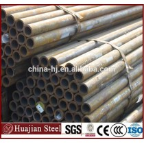 schedule 40 steel pipe specifications for sch40 black steel tube